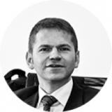 Dr.-Ing. Peter Bretschneider--Stellv. Leiter Institutsteil Angewandte Systemtechnik, Leiter Abteilung Energie, Fraunhofer IOSB (AST)