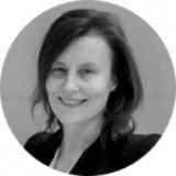 RAin Dr. Beatrix Jahn--Referentin Energie- und Klimapolitik, BDI e. V.