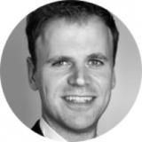 Prof. Dr. Jens Strüker--Süwag Stiftungsprofessor für Energiemanagement, Geschäftsführer des Instituts für Energiewirtschaft (INEWI)